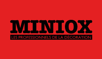 Miniox